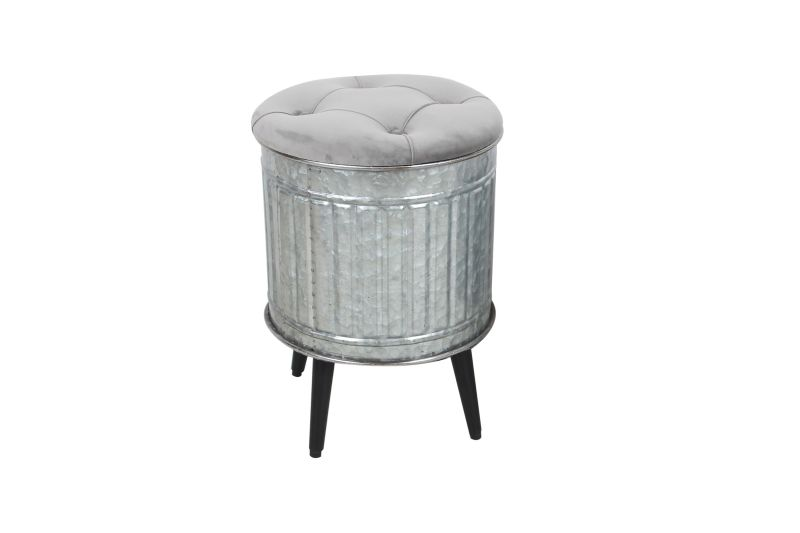 Hocker RFS-8404224