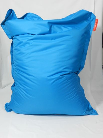 Sitzsack BIG ONE 500L