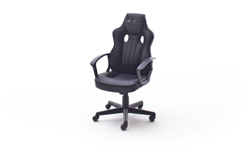 Chefsessel mcRACING A12
