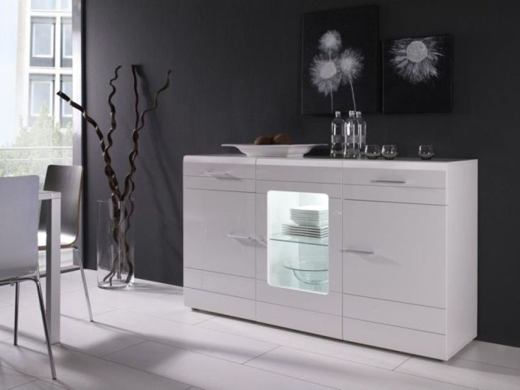 Sideboard CARERO
