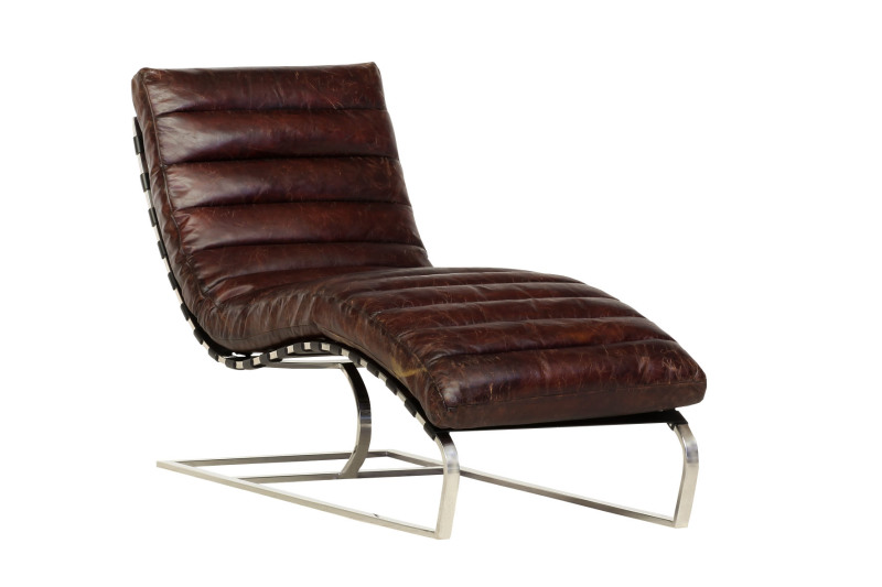 Chaiselongue AVANTGARDE