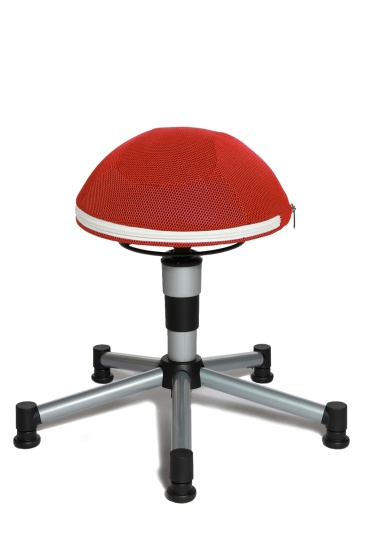 Fitness-Hocker SITNESS JUNIOR 500