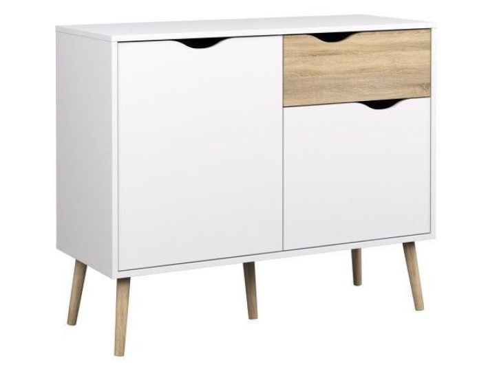 Sideboard ATHEN