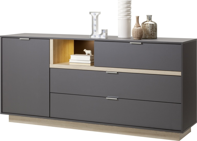 Sideboard MY ELL TYP 20