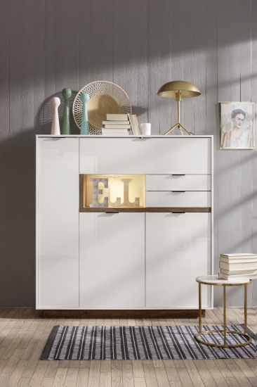 Highboard MY ELL TYP 40