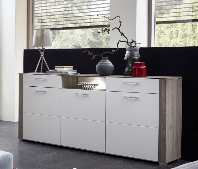 Sideboard FRISCO