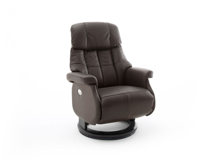 Relax-Sessel  CALGARY Comfort XL