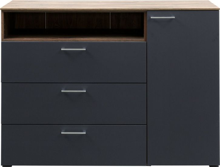 Sideboard SOLO 500 Typ 5300