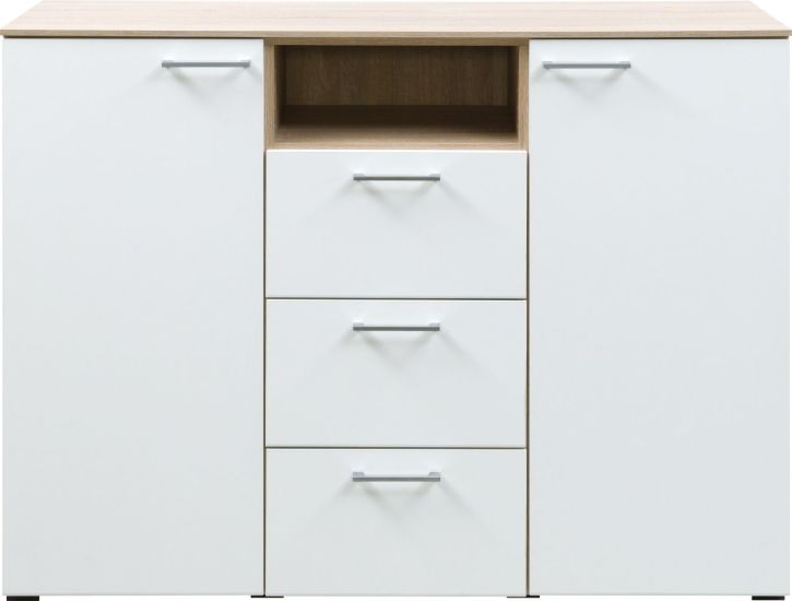Sideboard SOLO 500 Typ 5310