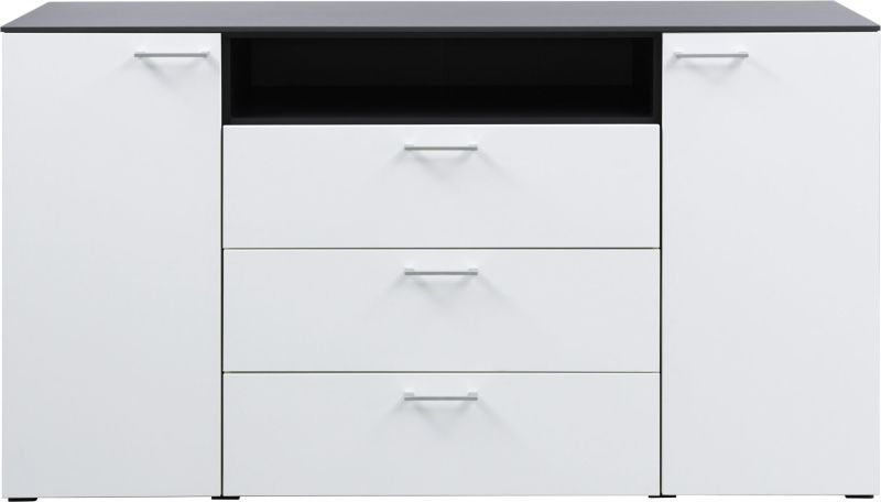 Sideboard SOLO 500 Typ 5400