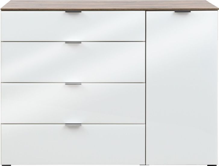 Sideboard SOLO 700 Typ 7300