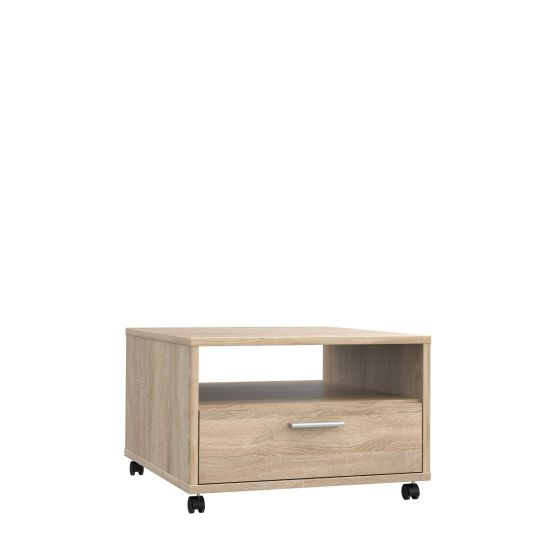 Couchtisch COFFEE TABLES 4091