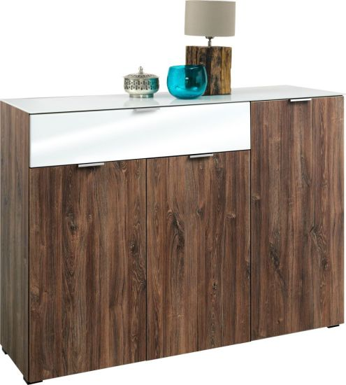Sideboard SOLO 600 Typ 6300