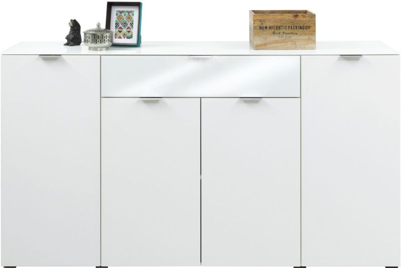 Sideboard SOLO 600 Typ 6400