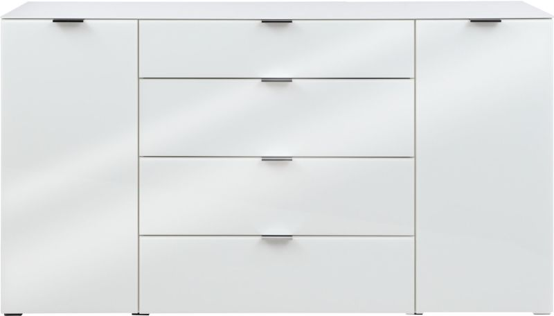 Sideboard SOLO 700 Typ 7400