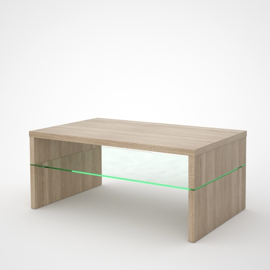Couchtisch COFFEE TABLES 4021
