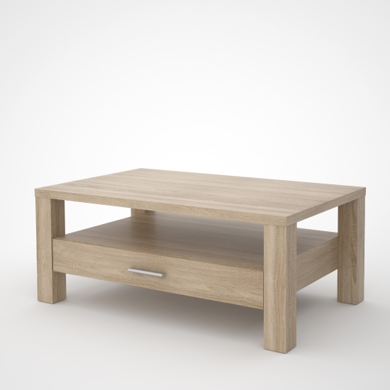 Couchtisch COFFEE TABLES 4032
