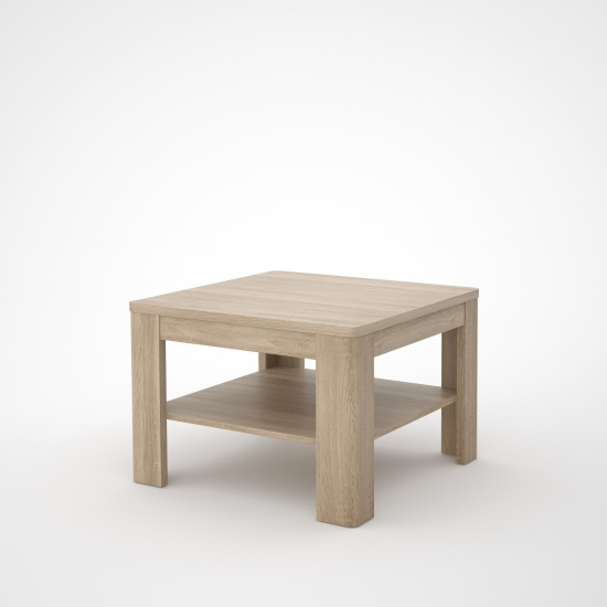 Couchtisch COFFEE TABLES 4041