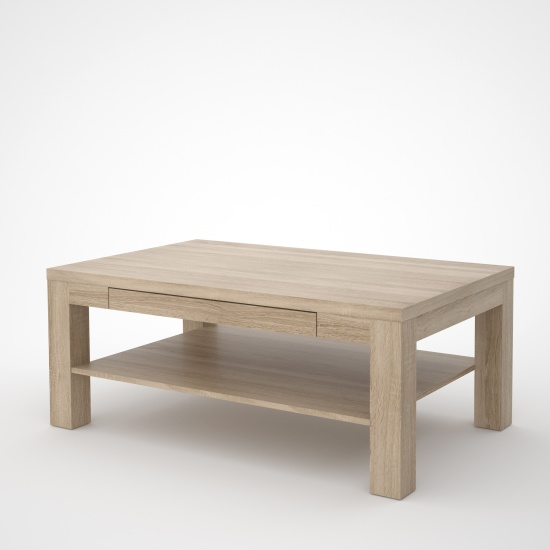 Couchtisch COFFEE TABLES 4071