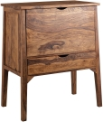 Highboard WL5.976