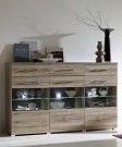 Highboard DEAL