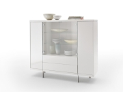 Highboard BRISBANE