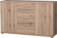 Sideboard TOP