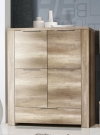Highboard CALPE
