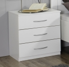 Nachttisch TORRENT