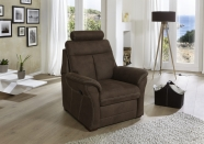 TV-Sessel LINCOLN