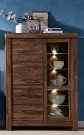 Highboard GENT