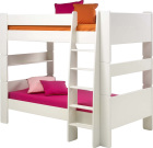 Etagenbett FOR KIDS 615
