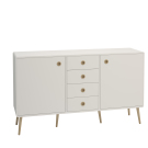 Sideboard SOFT LINE 030