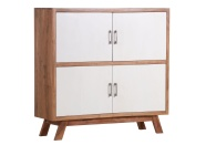 Highboard WASHINGTON