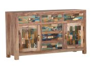 Sideboard PATCHWORK