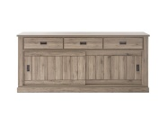 Sideboard ANTHONY 51