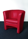 Fauteuil PEPE