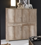 Highboard MATTI