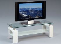 TV - Center ARON 2