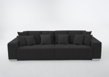 Big Sofa ARIVA