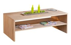 Table basse ABSOLUTO 11
