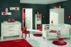 Babyzimmer MEES 01