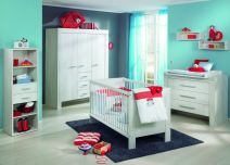 Babyzimmer MEES 02