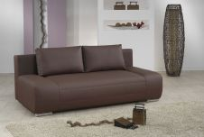 Schlafsofa CAPELLO