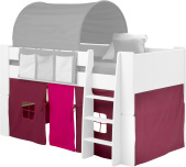 Gardinen-Set FOR KIDS 6241