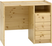 Bureau FOR KIDS 077