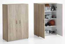 Armoire multifonction ALFRED
