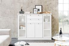 Highboard LANDWOOD 53
