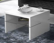 Couchtisch COFFEE TABLES 4011