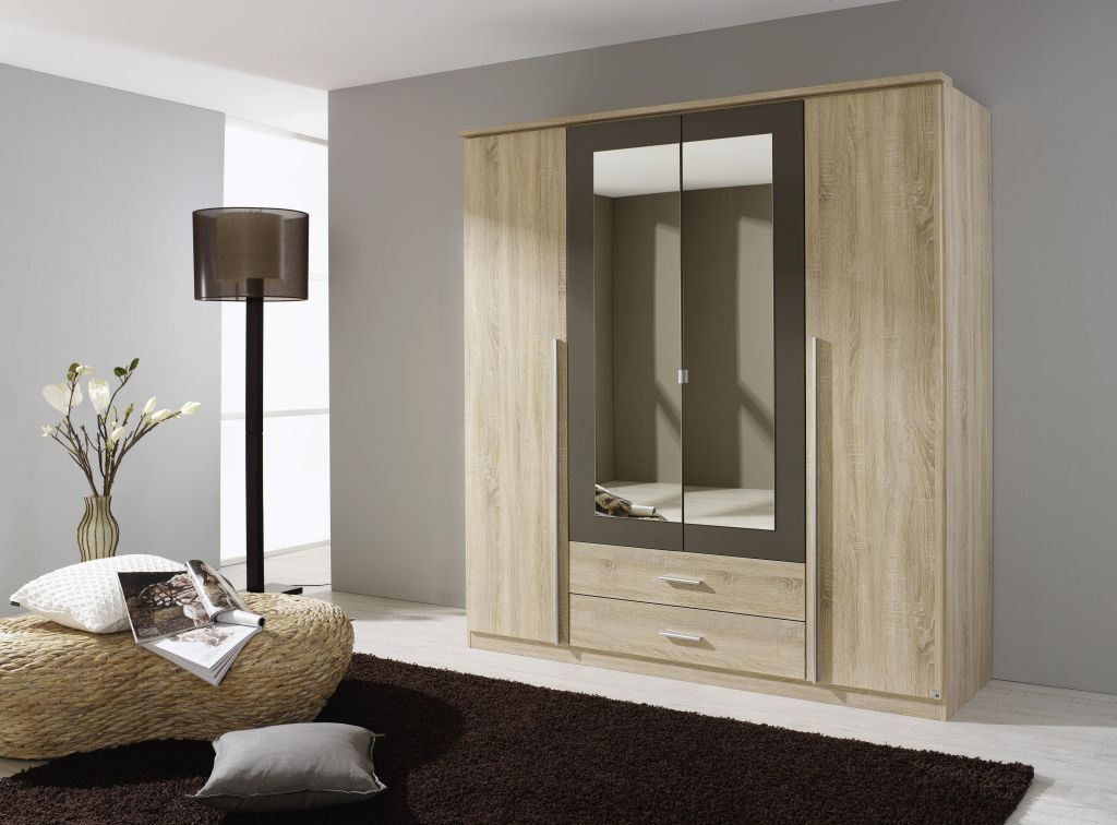 kleiderschrank krefeld sb m bel discount. Black Bedroom Furniture Sets. Home Design Ideas